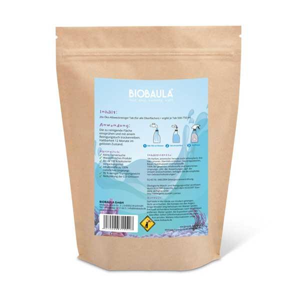 Biobaula_20pack_allzweck_hinten_kl