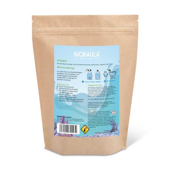 Biobaula_20pack_boden_hinten_kl