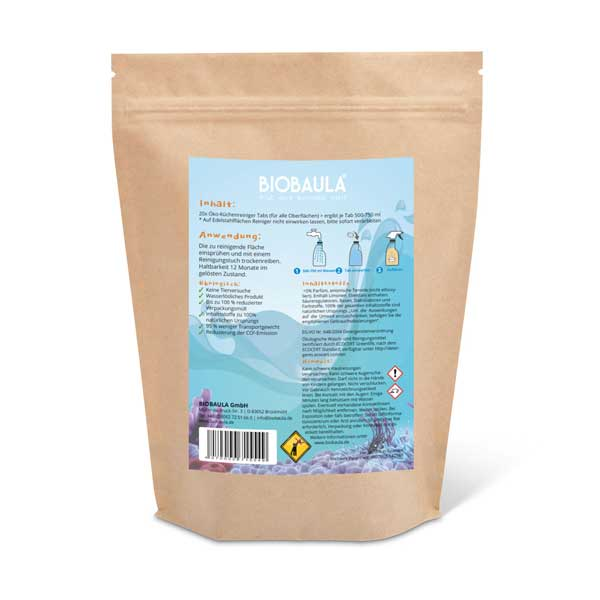 Biobaula_20pack_kueche_hinten_kl