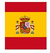 Španielčina