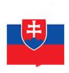 Slowakisch